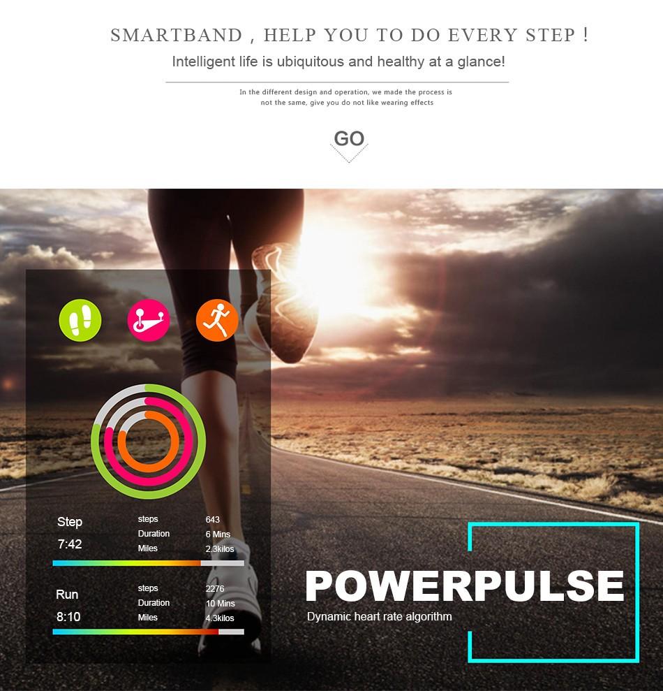 ถูก Topjoy t2หัวใจออกกำลังกายบลูทูธsmart watchสำหรับios a ndroid xiaomi samsung smartโทรศัพท์pk gt08 dz09สมาร์ทนาฬิกา