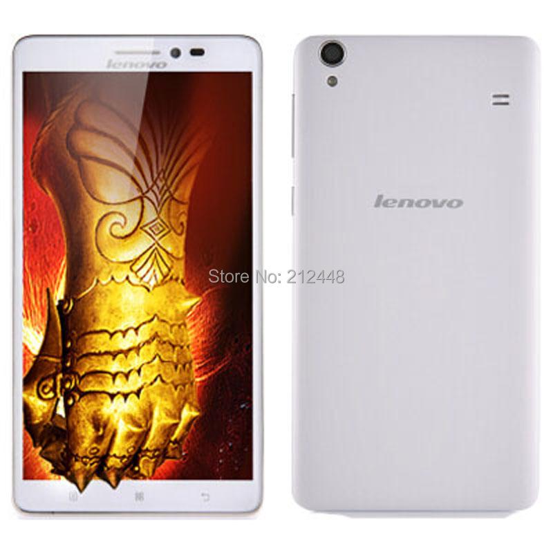 Мобильный телефон & ! Lenovo A936 Note8 2G 8G /, MTK6752 1,7 , Dual SIM, 6.0' IPS 1280 * 720, 4 G LTE мобильный телефон jiayu f2 mtk6582 1 3 4g fdd lte 4 4 sim 5 1280 720 p ips ogs 8mp 2g 3000mah