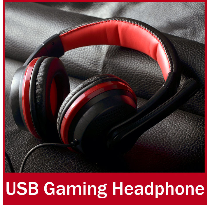 Q13 USB Professional Gaming Headphone Earphone With Mic and Volume Control For Computer Gamer Supper Bass Headset Auriculares<br><br>Aliexpress