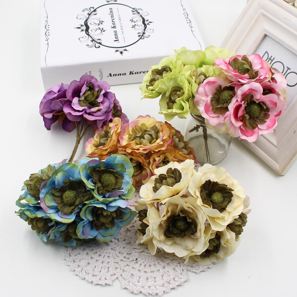 achetez en gros gerbera bouquet en ligne des grossistes gerbera bouquet chinois aliexpress. Black Bedroom Furniture Sets. Home Design Ideas
