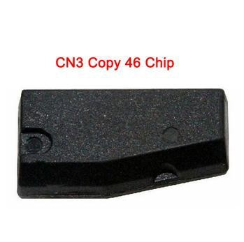 CN3 ID46 Cloner Chip (Used for CN900 or ND900 device) CN3 Copy 46 Chip free shipping(China (Mainland))