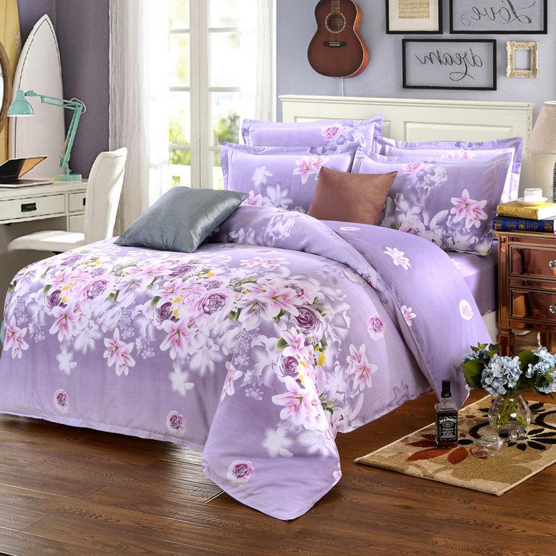 28 best comforters sets on sale best horse gifts for Bedding sets sale