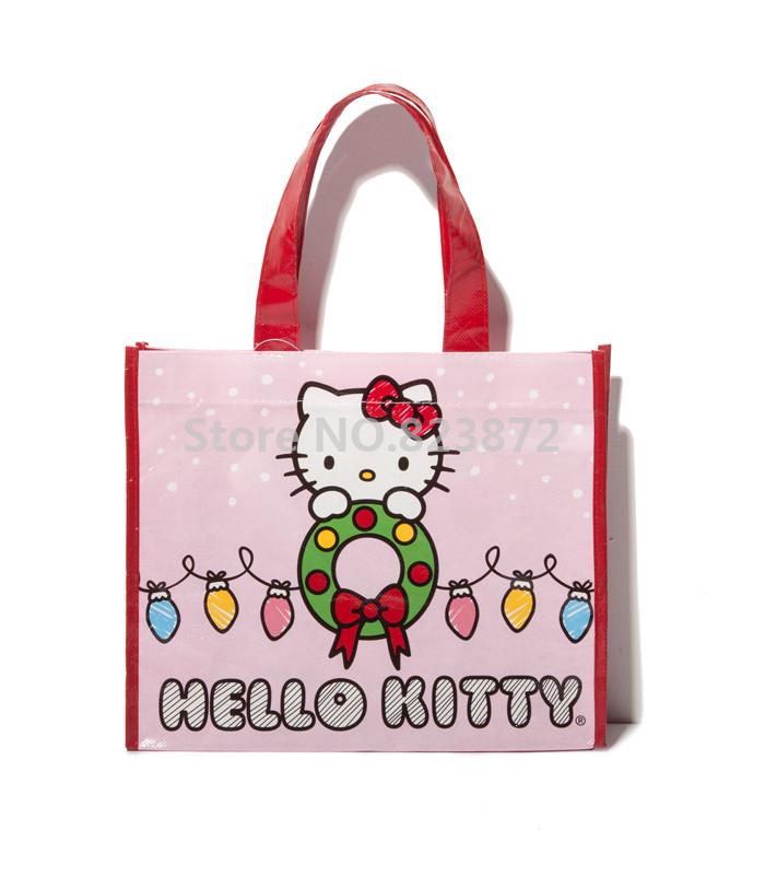 ... Tote Supermarket Bags Handbag Kawaii Schoolbag Tutorial Gift Bags  Handles. Size  21cm(height) x 25cm(width) x 6cm(thickness). 1 ... 12b6dd4b78