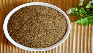 1000g plant extract powder Celery seed extract