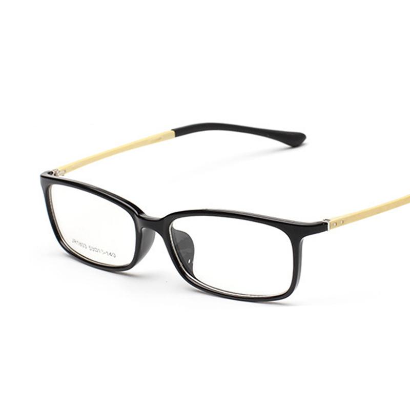Popular Yellow Eyeglass Frames-Buy Cheap Yellow Eyeglass ...