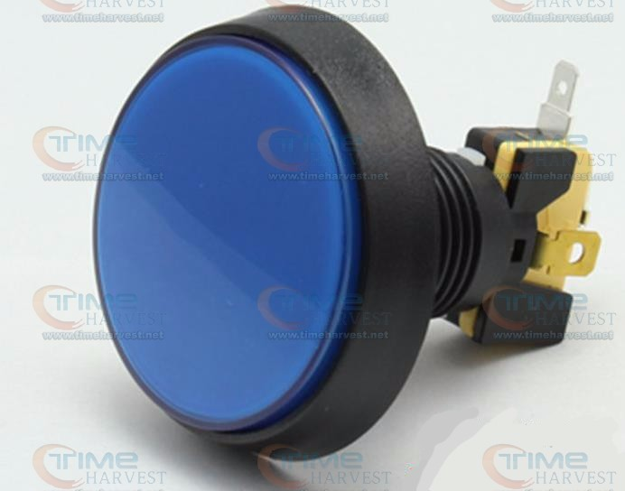 60 mm pushbutton