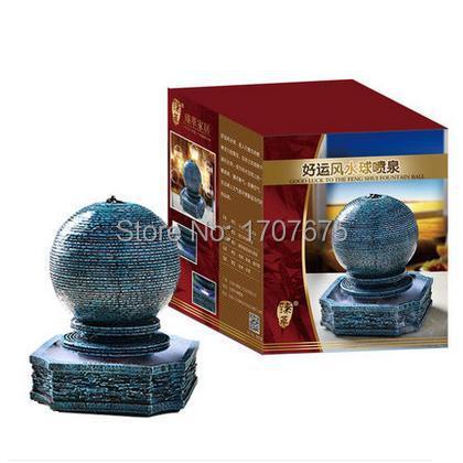 Achetez en gros r sine fontaine d 39 int rieur en ligne des for Fontaine a eau decoration interieure
