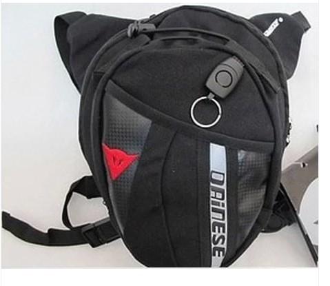 Free shipping, wholesale sales of Motocross leg drip bag handbag knight motorcycle outsourcing multifunctional hot waist(China (Mainland))