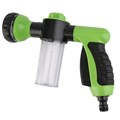 Multifunction Auto Car Foam Water Gun Car Washer Water Gun portable high Pressure Car Wash Water