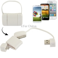18 pin cable promotion
