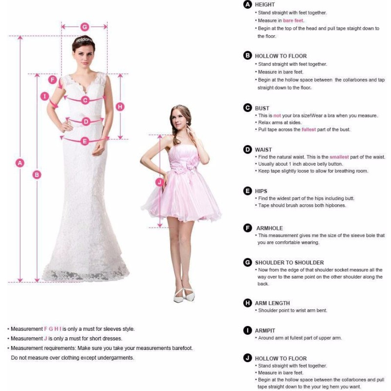 Muslim-Dubai-Arab-Long-Sleeves-Evening-Dress-2015-Said-Mhamad-Elegant-Mermaid-Evening-Gowns-with-Appliques - _conew1