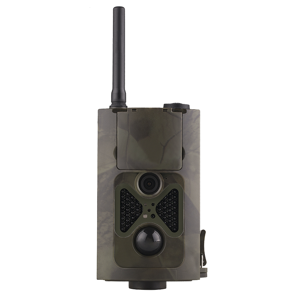 3G Trail Camera Hunting Guard Scout Farm Cam Time Lapse Photo trap Outdoor SMS MMS GSM hunting camera 3G (3)