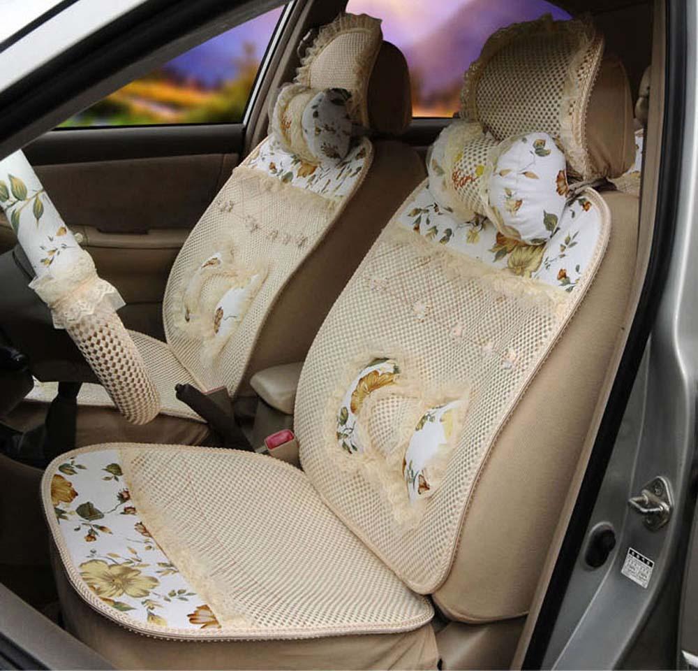 Подушка водителю своими руками 835