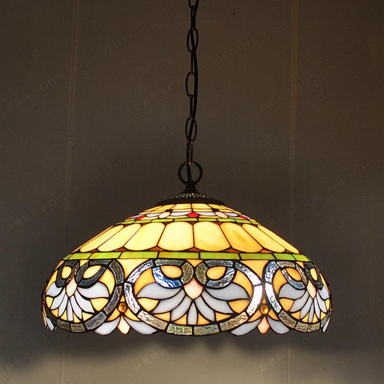wohnzimmer tisch retro nostalgie großhandel dekorative glas lampe