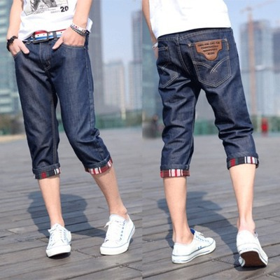 [Image: 2015-Summer-Fashion-Casual-Men-Jeans-Cap...length.jpg]