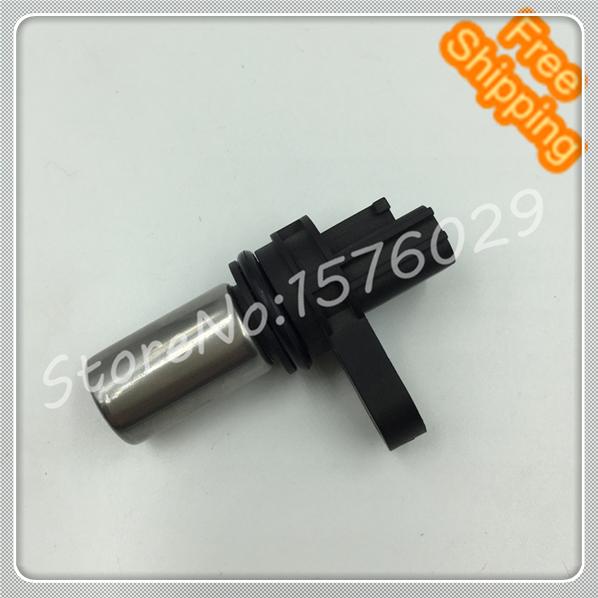 2012 Nissan Altima Camshaft: 237316n21a Promotion-Shop For Promotional 237316n21a On