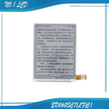 New Replacement LCD screen for Amazon kindle 3 / KINDLE KEYBOARD / KINDLE KEYBOARD 3G ED060SC7(LF)(China (Mainland))