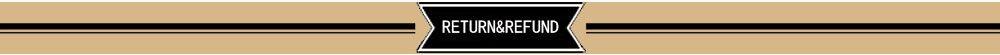 2016 На Складе Русалка Вечерние Платья Длинные Вечерние Платья сетка Покрыта Топ одеяние де вечер Длинныйue Реального Образца 11 цвета