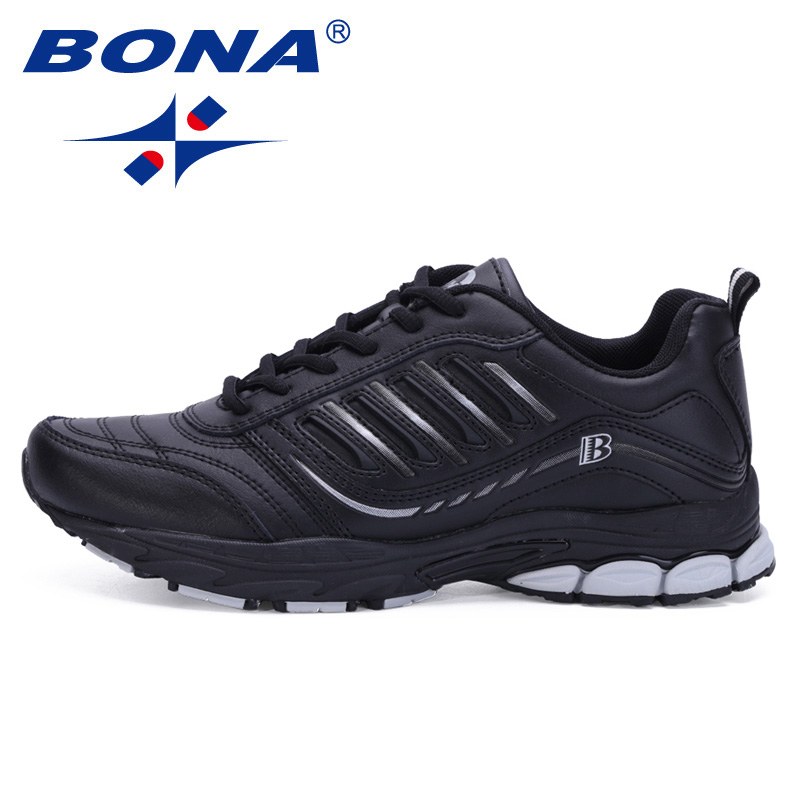 most comfortable sports shoes 28 images most