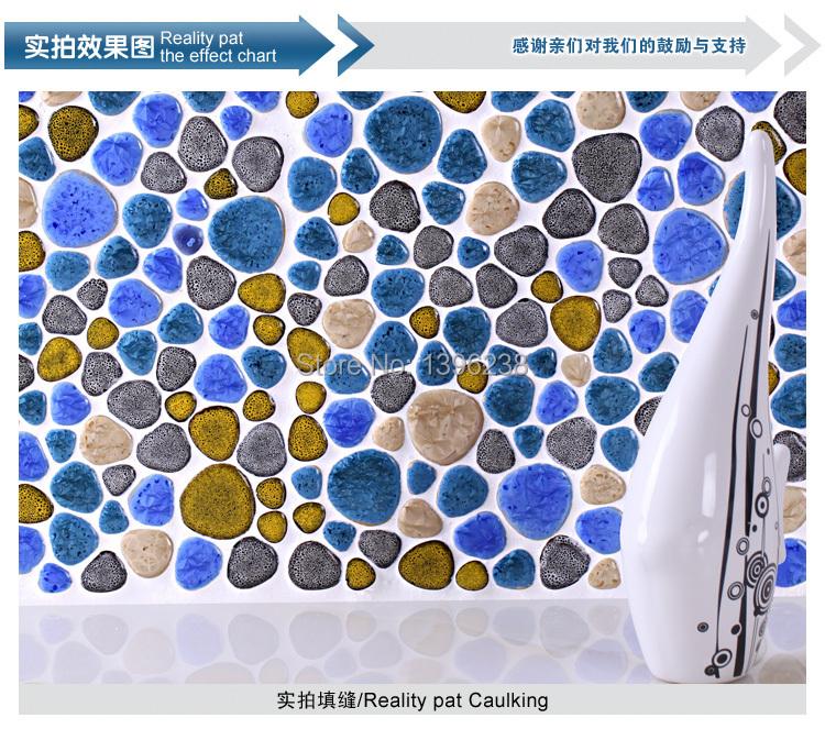 온라인 구매 도매 주방 벽 및 바닥 타일 중국에서 주방 벽 및 ...