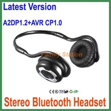 popular bluetooth iphone earbuds