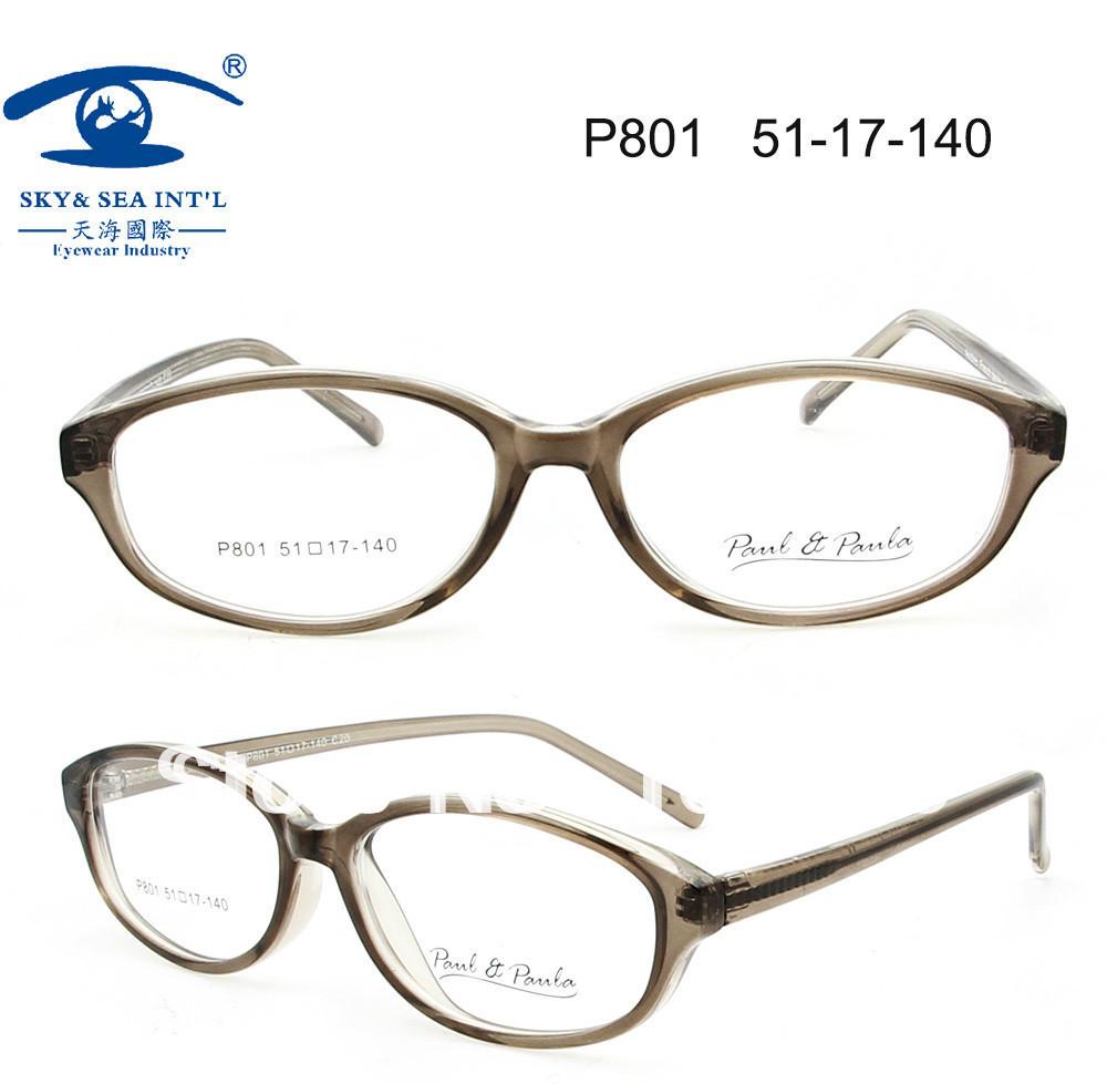 Glasses Frames In Style 2014 : Hot Sale 2014 Designer Acetate in Clear Color Cat Eye ...