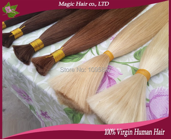 Magic hair 2015 gorra unprocesseds from16'18 ' 20'22 ' 24 magic 100% human hair magic hair 2015 gorra unprocesseds from16 18 20 22 24 magic 100