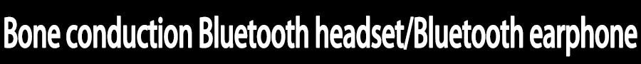 KSCAT Bone Conduction Bluetooth 4.1 sweatproof Smart Cycling,Mountain Bike Helmet Multifunction-Molded non in-ear design helmet