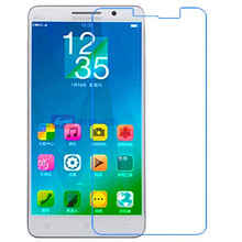 Ultra-Thin Front Protective Film Explosion-proof Tempered Glass Screen Protector For Lenovo A5800 A616 Mobile Phone Accessories