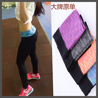 Shockproof sports bra professional yoga fitness running Taobao Tmall aliexpress new delivery
