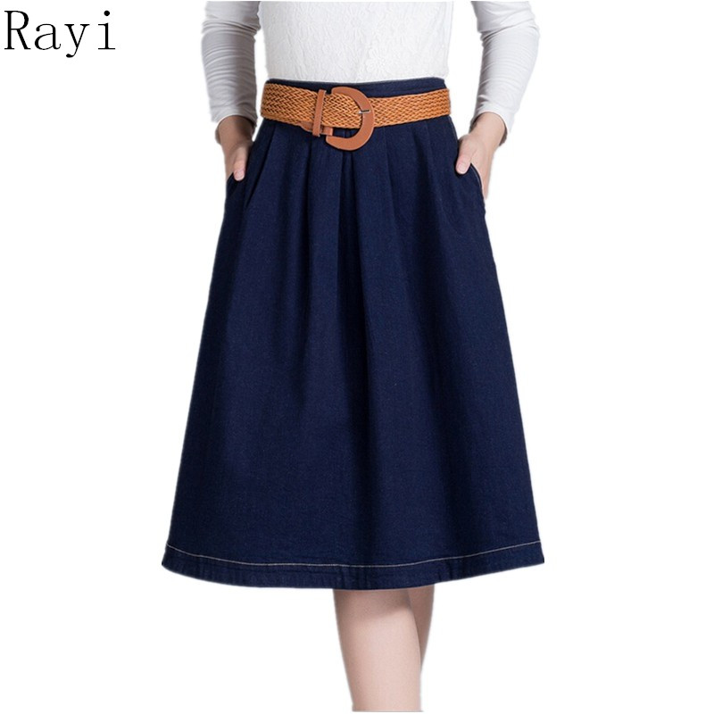 wholesale new arrival 2016 high waist thin vintage