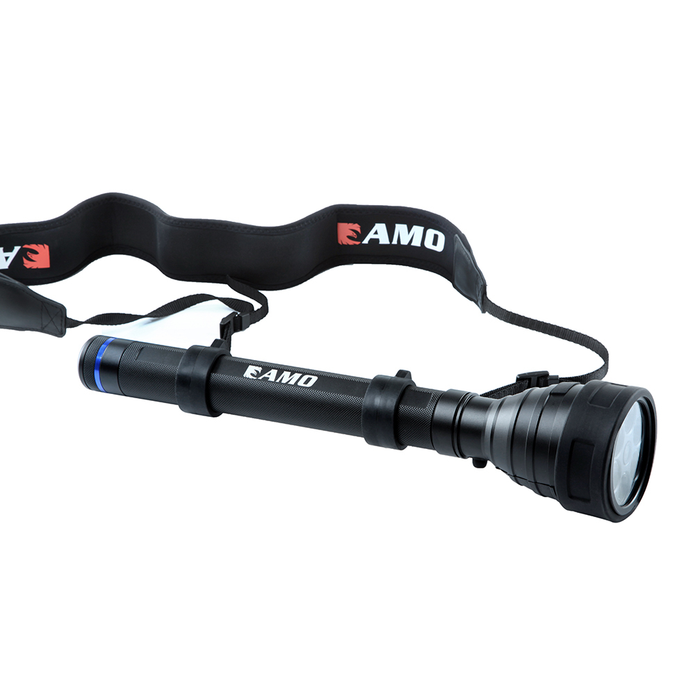2015 new Arrival 2IN1 HD 1080P Mini DVR Hidden Sport Camera Video Recorder Camcorder Weatherproof LED Flashlight Free Shipping(China (Mainland))