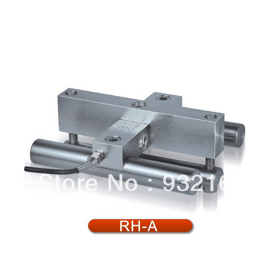 500/1000/3000KG Elevator lift component elevator spare parts load cell(China (Mainland))