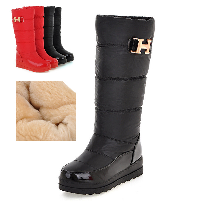 Womens snow boots big 5 – Modern fashion jacket photo blog
