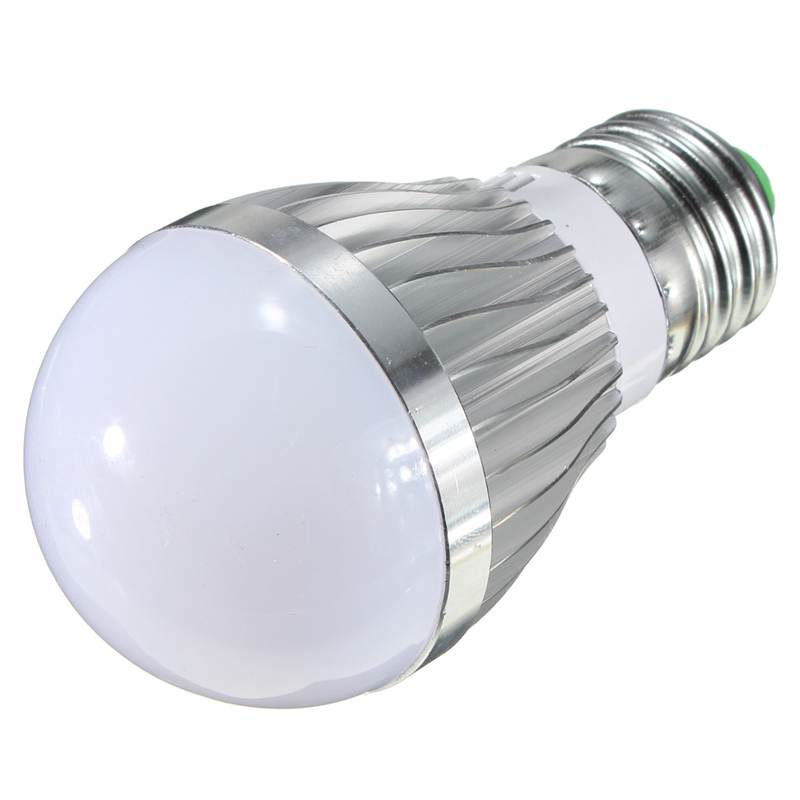 New Arrival E27 5W 7W 10W 15W 5730 SMD LED Globe Light Bulb Energy Saving Lamp Pure Warm White Dimmable/Non Dimmable AC110-240V(China (Mainland))