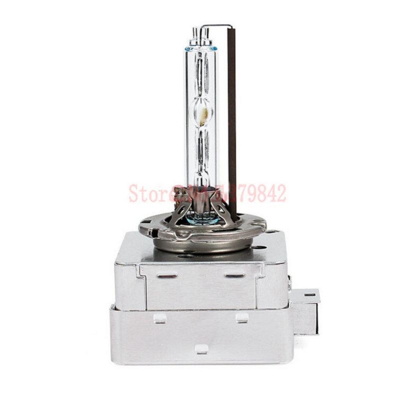 Free Shipping 2Pcs/Lot 30W 12v D1S D2S D3S D4S Low Beam Headlight Bulb For Citroen C - Crosser 2008 C - Crosser Enterprise 2009(China (Mainland))