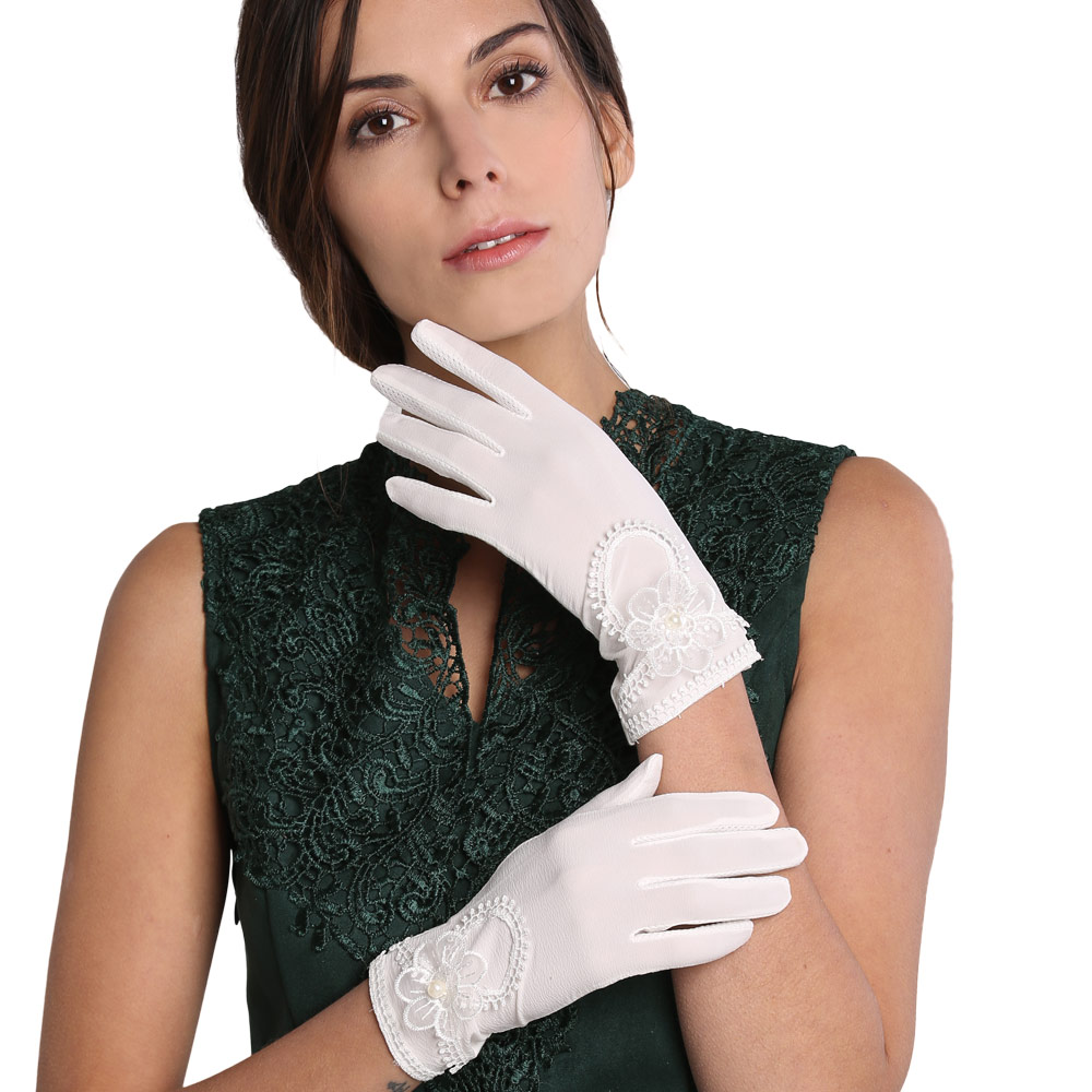 Постельное белье шелк сатин купить в интернет-магазине недорого
