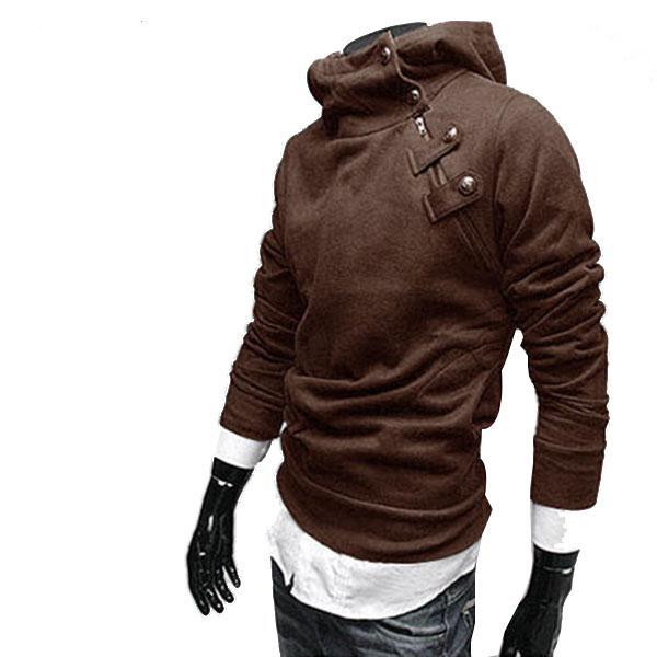 Collection Cool Hoodies For Men Pictures - Reikian