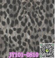 Animal Skin hydrographic film-Cubic Water Transfer Film Hydro Graphic Film-Animal Skin pattern-50 square meter per lot