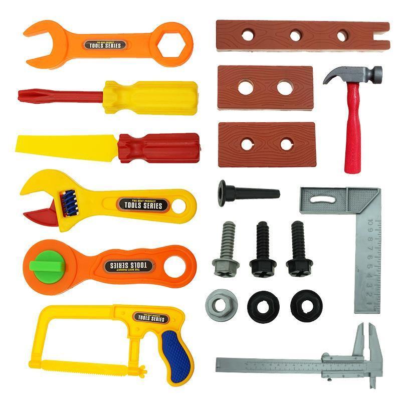Compra herramientas de jard n de ni os online al por mayor for Herramientas jardineria ninos