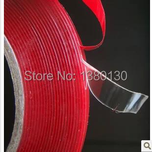 Шпатлёвки, клеи и герметики из Китая