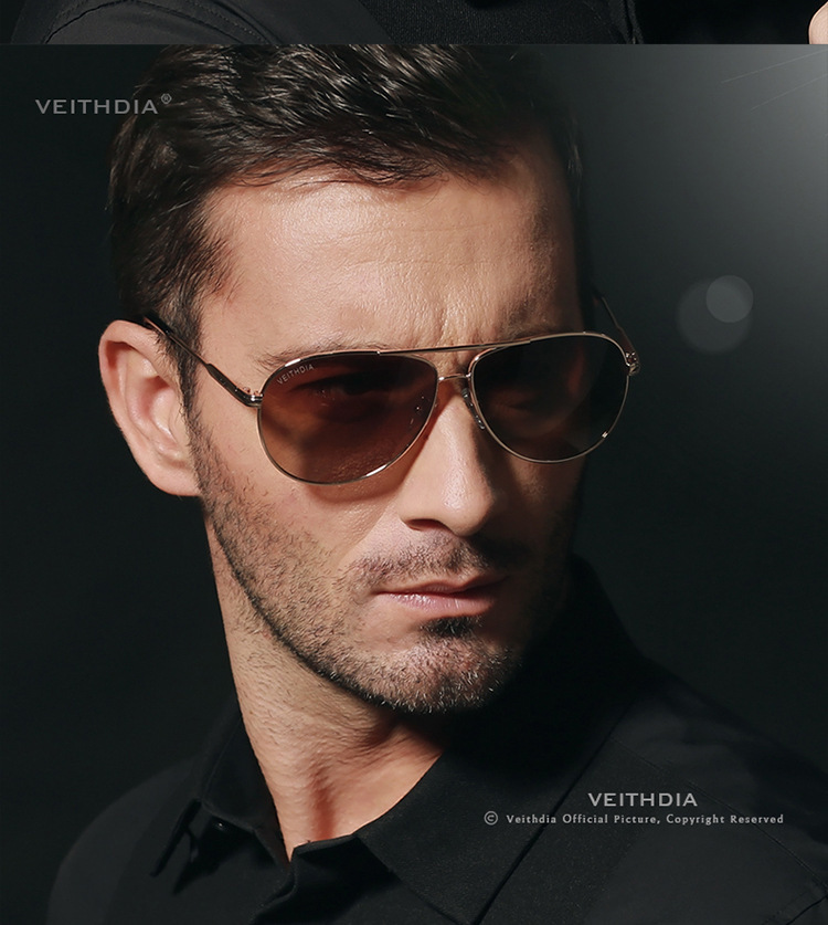 mens sunglasses aviators  mens sunglasses aviators