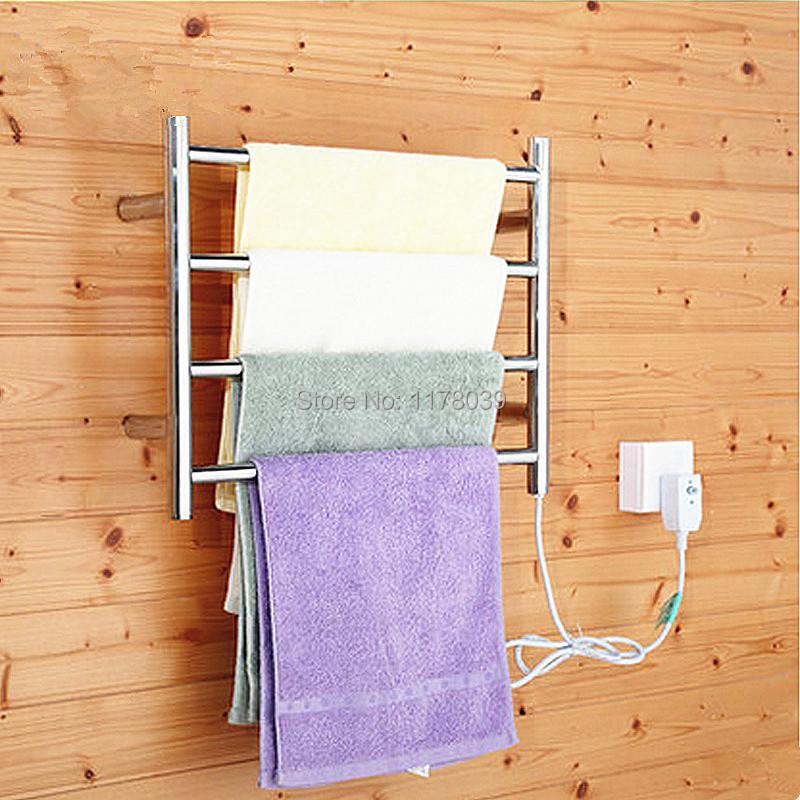 online kaufen gro handel handtuch heizung aus china. Black Bedroom Furniture Sets. Home Design Ideas