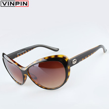 2015 New Arrival Fashion Women Sunglasses Top Rate Brand Designer Women Glasses High Level Lower Price