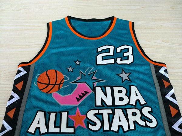 New-Basketball-font-b-bulls-b-font-Michael-Jordan-23-Sports-Jersey-Cheap-Throwback-Basketball-Jerseys.jpg