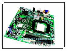 624832-001 H-APRICOT-RS780L-uATX Desktop Motherboard