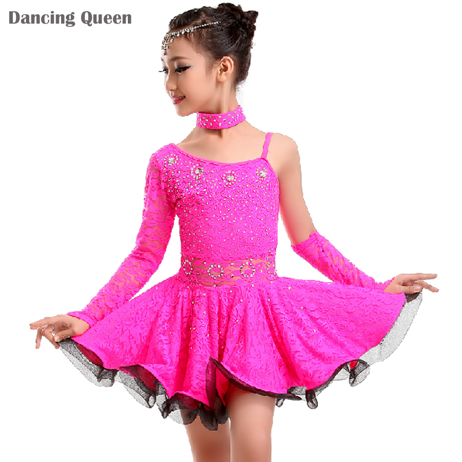 latin dance dresses for girls -#main