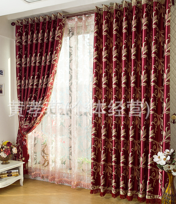 Bathroom Curtains At Walmart Black Curtains Living Room