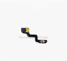 Hot Selling Power Button Switch On/Off Flex Cable Oneplus One 1+1 Repair Replacement Part - KevinLok Professional Team store