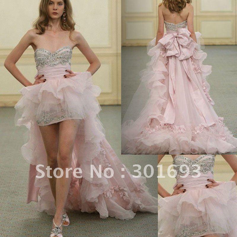Famous Designers Prom Dresses - Plus Size Masquerade Dresses